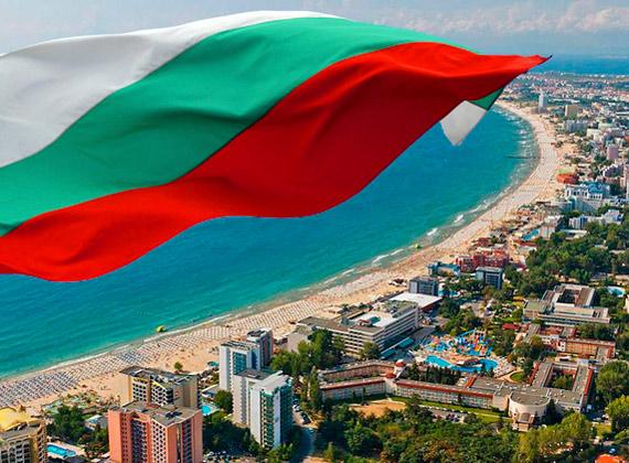 справка о несудимости в Болгарию
